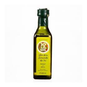Flaxseed oil BioShopRomania.com