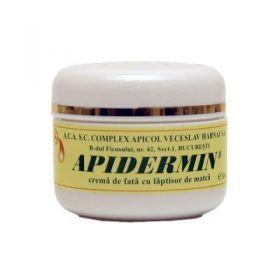 Apidermin 30ml BioShopRomania.com