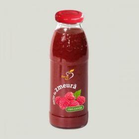 Nectar de zmeura BioShopRomania.com