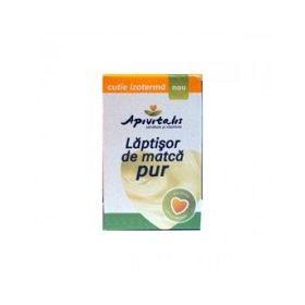 laptisor de matca pur BioShopRomania