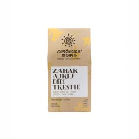 Zahar auriu din trestie Golden Granulated 300g