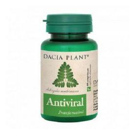 Antiviral BioShopRomania.com