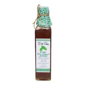 sirop din muguri de brad 250 ml BioShopRomania