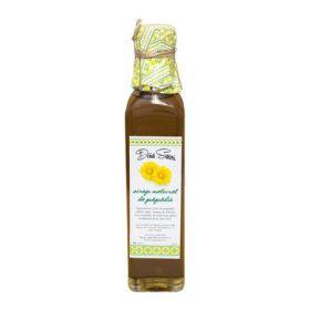 sirop de papadie 250 ml BioShopRomania