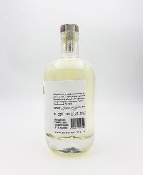 Rachiu de gutui Pater, 700 ml