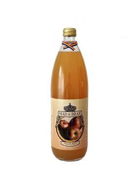 1 sticla suc de mere BioShopRomania.com