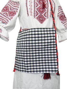 Traista traditionala autentica bucovineana