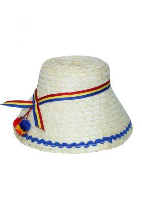 Clop traditional pentru copii DIAL