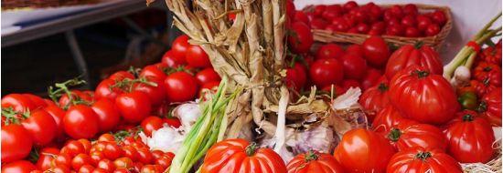 BioShopRomania magazin online cu produse romanesti bio si traditionale naturale
