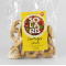 Salted pretzels BioShopRomania.com
