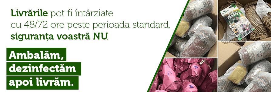 BioShopRomania magazin online produse romanesti traditionale bio naturale livrare