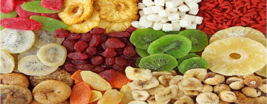 Bio Shop Romania - magazin online, magazin cu o gama larga de produse Bio, Naturale si Traditionale romanesti