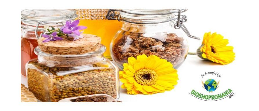 Bio Shop Romania - Supermarket online, magazin cu o gama larga de produse Bio, Naturale si Traditionale romanesti