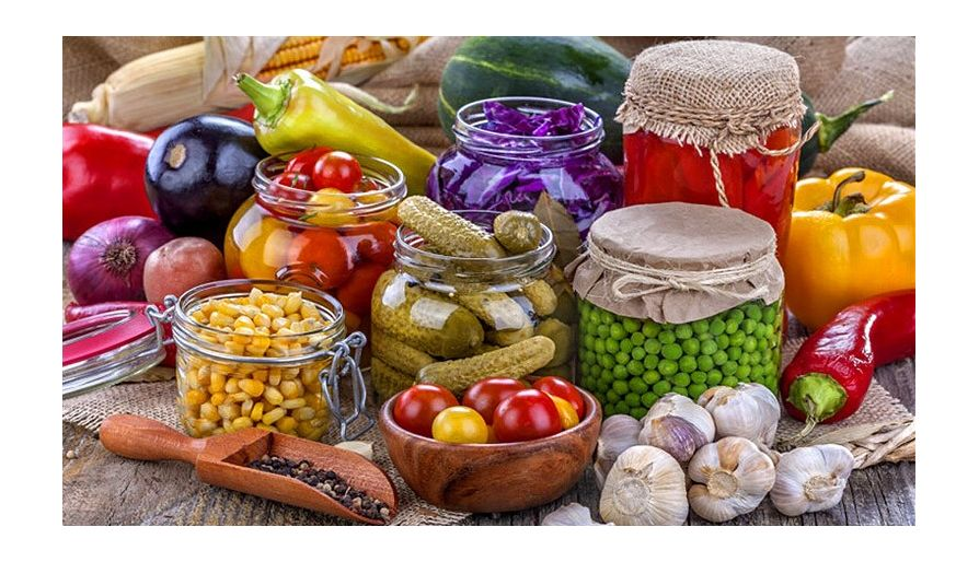Bio Shop Romania - Supermarket online, shop with a wide range of Bio food, Natural and Traditional Romanian products;